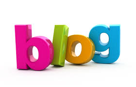 Guest blog guidelines :: Momentum Careers Advice